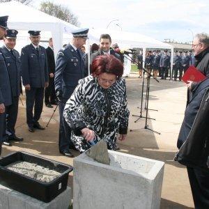 """Realizacja programu """"Praca dla więźnia"""" na Podkarpaciu"""