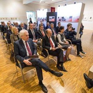 Prezentacja Pakietu działań dla średnich miast