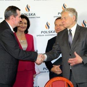 W Rzeszowie będzie działać Centrum Badań i Rozwoju
