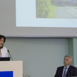 Otwarte posiedzenie na Uniwersytecie Rzeszowskim