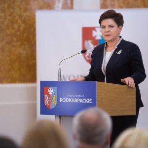 10 lat Deklaracji Łańcuckiej - konferencja