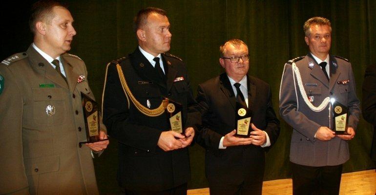 Święto Terenowych Organów Administracji Wojskowej
