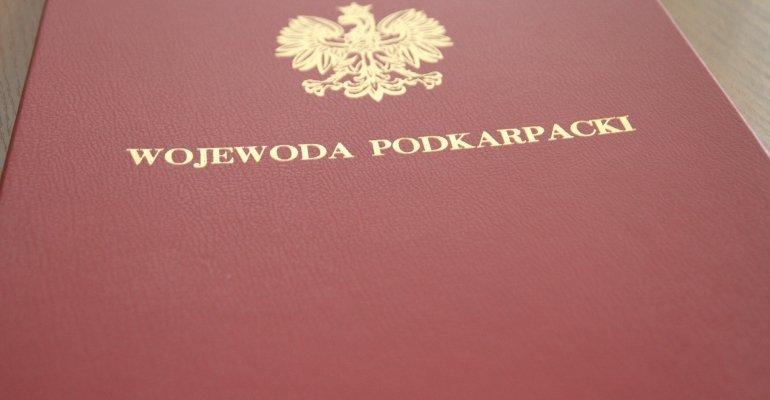 Posiedzenie Polsko-Ukraińskiej Międzyrządowej Rady Koordynacyjnej ds. Współpracy Międzyregionalnej