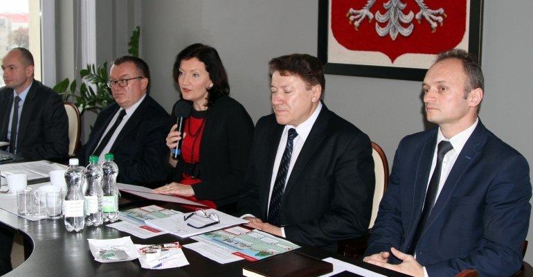 Posiedzenie Rady do spraw rolnictwa i obszarów wiejskich