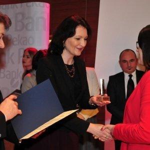 Podkarpacka Nagroda Gospodarcza 2016