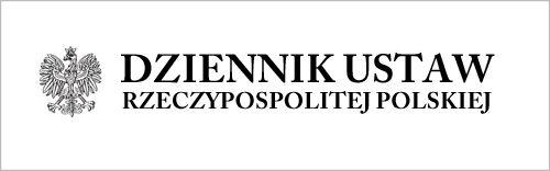 Prawo publikatory - Podkarpacki Urząd Wojewódzki w Rzeszowie