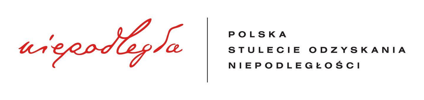 Niepodległa