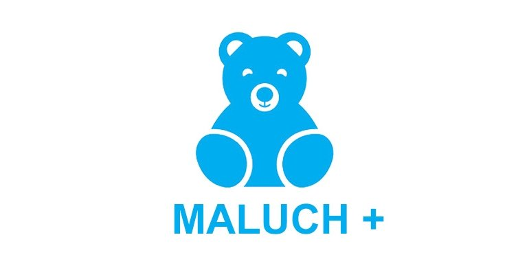 Rusza konkurs Maluch plus 2017