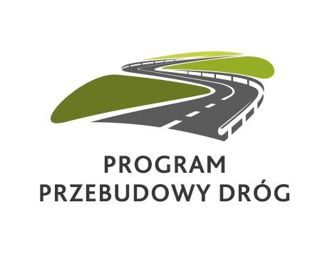 Program przebudowy dróg