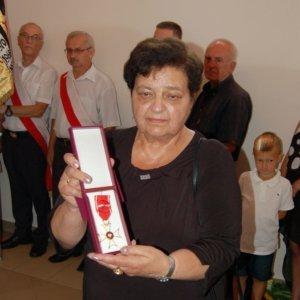 zdjęcie pogrzeb