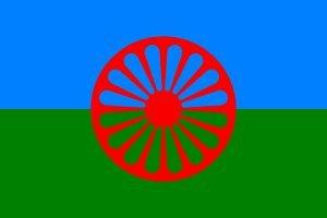 Program dla wsparcia mniejszości romskiej