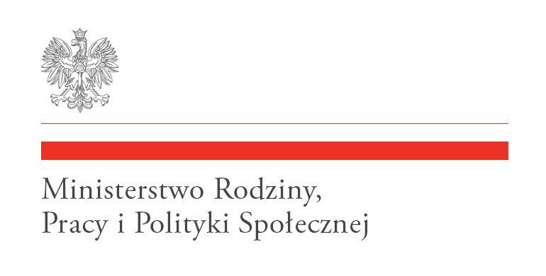 II edycja Programu ASYSTENT RODZINY na rok 2016