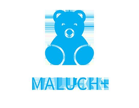 Program MALUCH plus