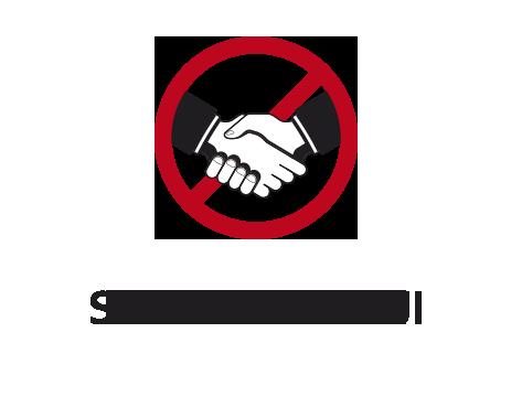 Stop korupcji
