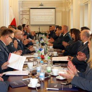 III Europejski Kongres Penitencjarny