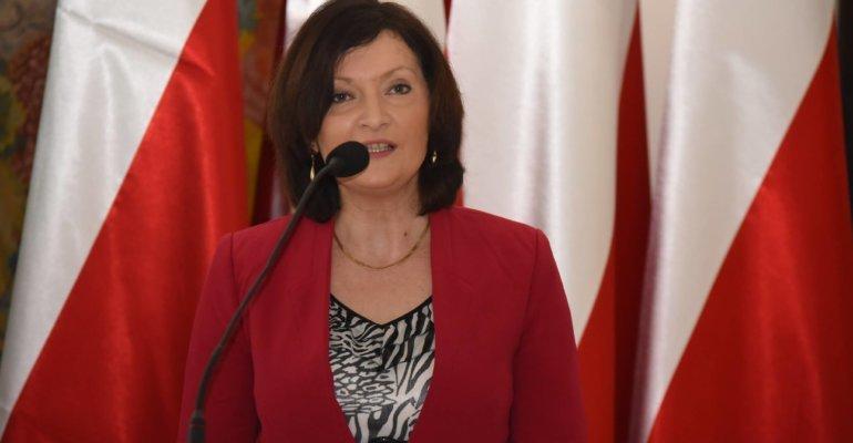 Europa Karpat - konferencja