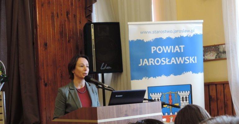 Jarosław.Kuratorium.6