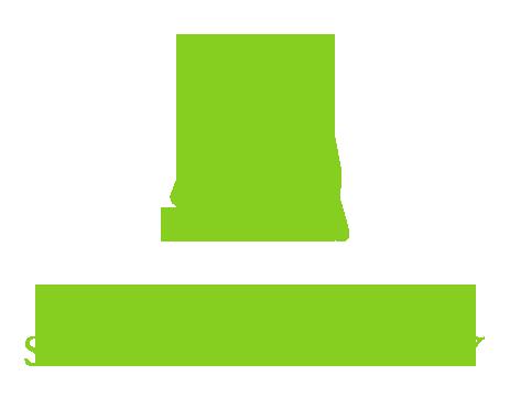 Fundusz Solidarnościowy
