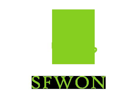 SWFON