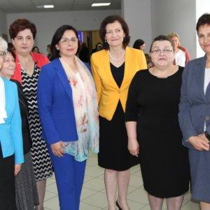 Forum Kobiet Wiejskich
