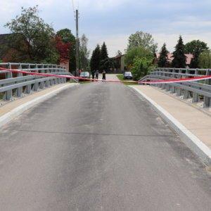 Rzeczyca.Most.1