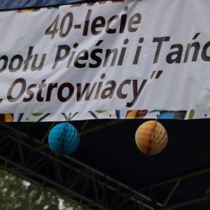 Ostrowiacy.41