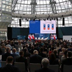 Forum samorządów