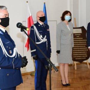 https://www.gov.pl/web/mswia/nowy-komendant-wojewodzki-policji-w-rzeszowie
