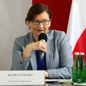 """""""Aktualne problemy cyberbezpieczeństwa i cyberprzestępczości"""" to temat ogólnopolskiej konferencji naukowej, która odbyła się 16 lipca w Podkarpackim Urzędzie Wojewódzkim w Rzeszowie."""