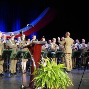 Obchody święta Terenowych Organów Administracji Wojskowej